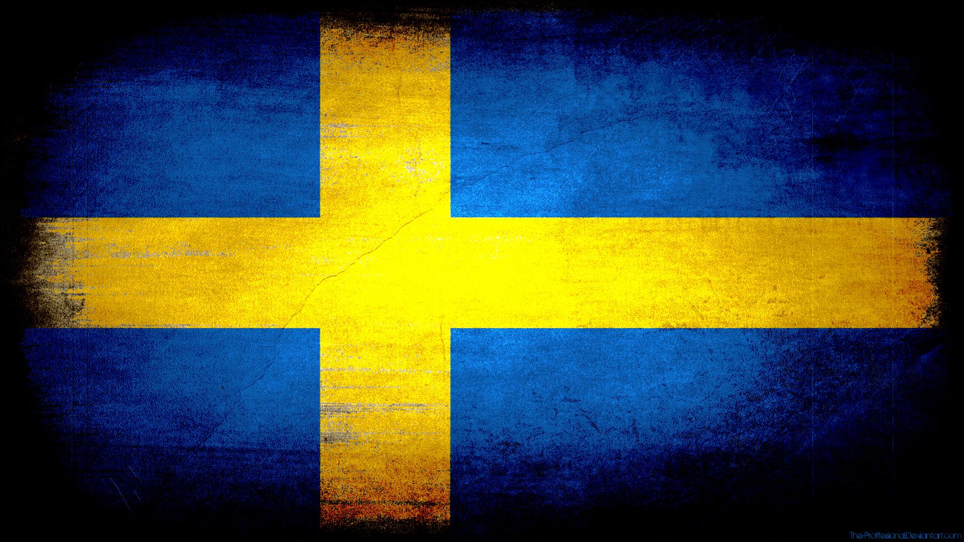 För Sverige I Framtiden!   Peak SWE