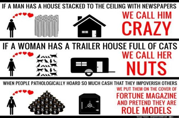 cash-hoarders_thumb
