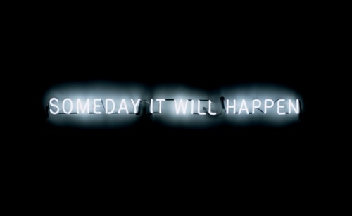 someday_it_will_happen1