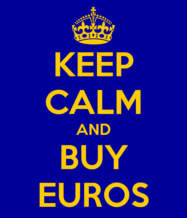 keep-calm-and-buy-euros